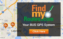 find-my-routes