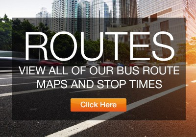 routes-button-homepage